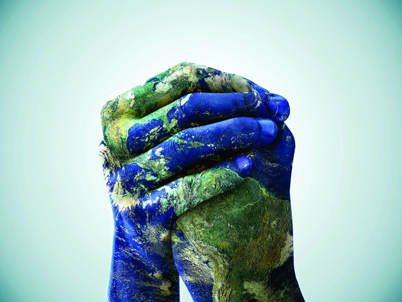 Marshalling Incubators to Build Global Companies