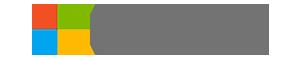 https://ppforum.ca/wp-content/uploads/2018/02/MSFT_logo_web.png