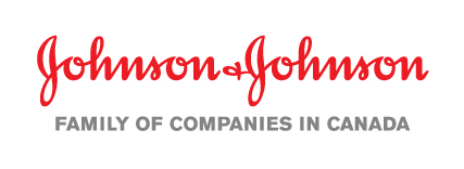 https://ppforum.ca/wp-content/uploads/2018/02/jnj_family_companies_in_canada_vertical_RGB.jpg