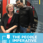 PPF - The People Imperative - V2- March 13-COVER