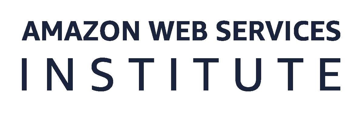 Amazon Web Services Institute
