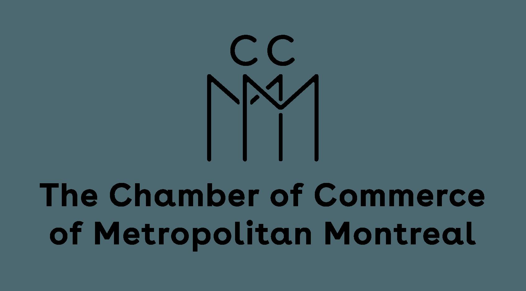 La Chambre de Commerce du Montréal Métropolitain