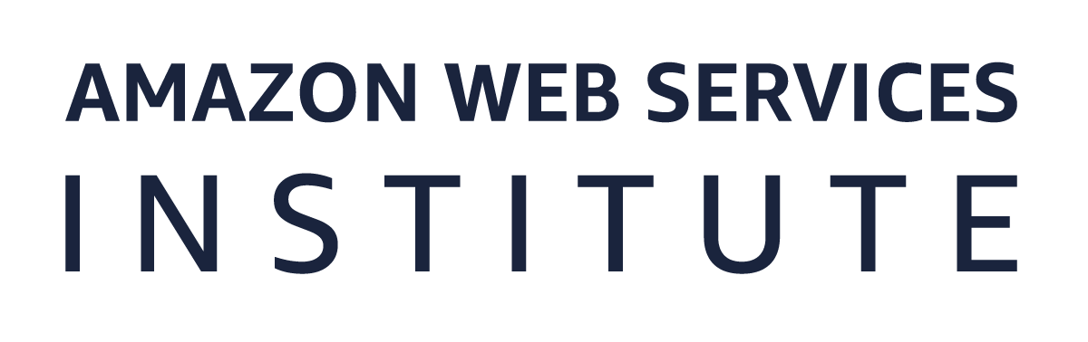Amazon Web Services Institute