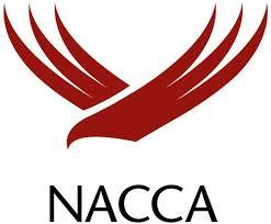 National Aboriginal Crown Corporations Association