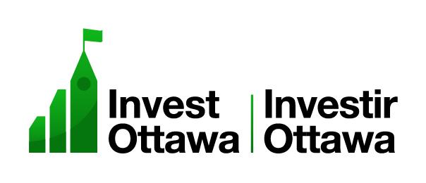 Investir Ottawa