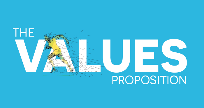 The Values Proposition: Building a Stronger Canada through Values-Based Sport