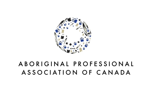Aboriginal Professional Association of Canada