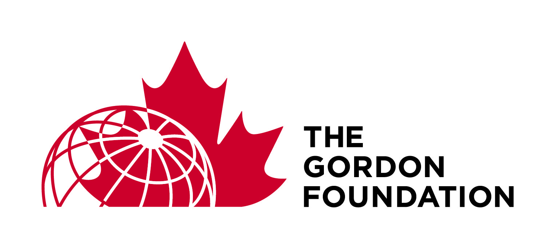 The Gordon Foundation