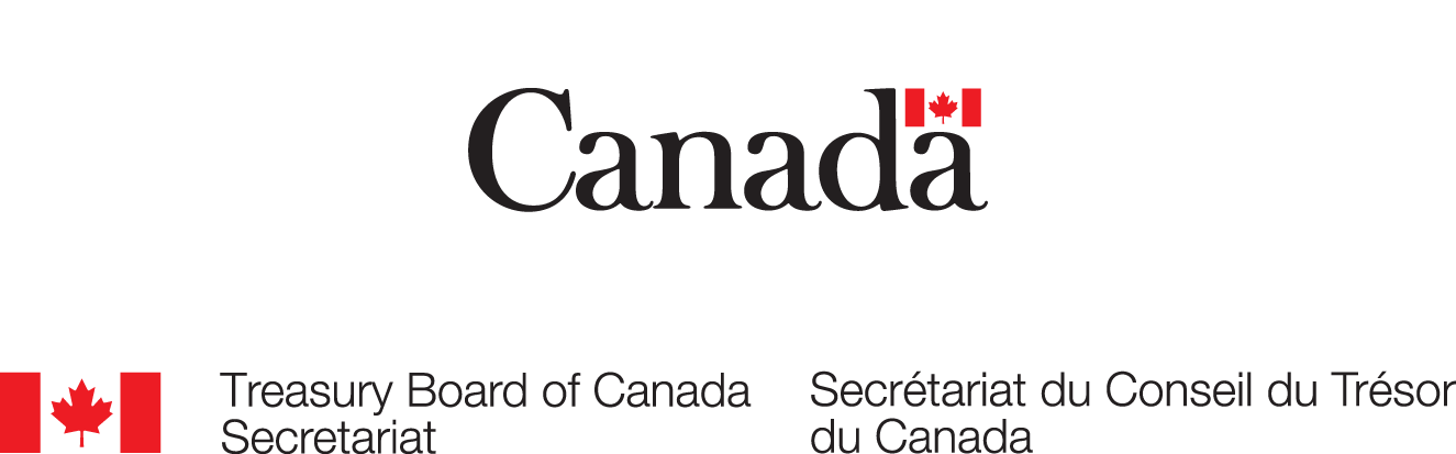 Treasury Board of Canada Secretariat