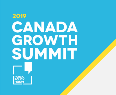 canada growth summit