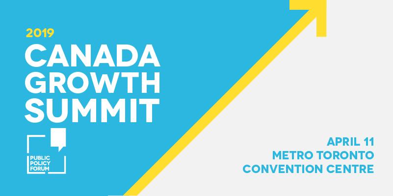 canada growth summit