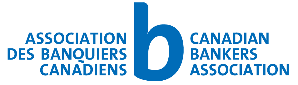 https://ppforum.ca/wp-content/uploads/2018/11/Canadian-Bankers-Association-blue-BI.png