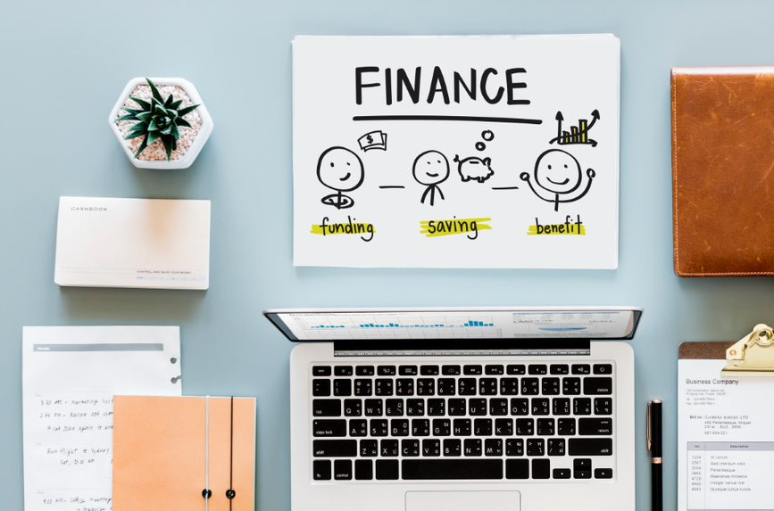 Millennial Money: Financial Independence and Well-being for the Next Generation