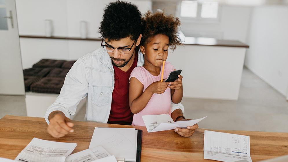 Financial Literacy for Millennials