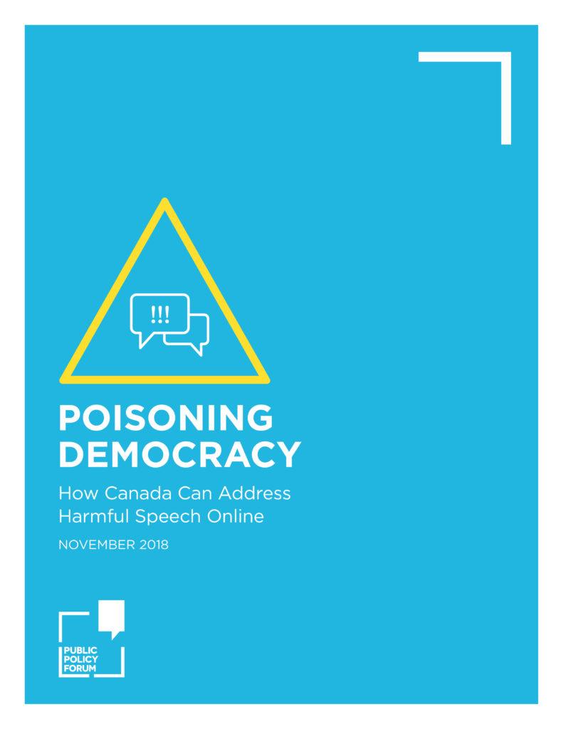 poisoning-democracy-report-ppf