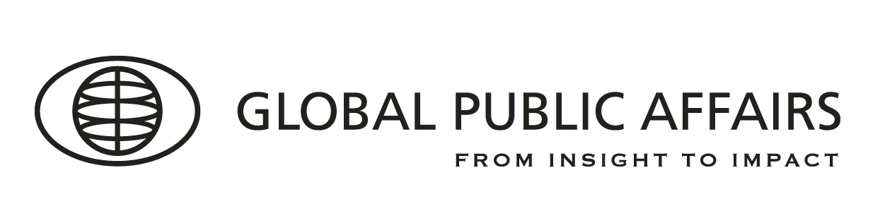 Global Public Affairs