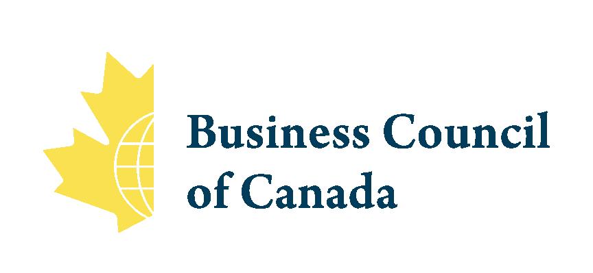https://ppforum.ca/wp-content/uploads/2019/03/BCC-en-cropped-e1631489098717.png
