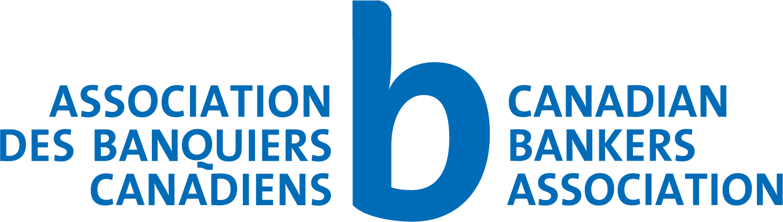 https://ppforum.ca/wp-content/uploads/2019/03/CBA_logo_BIL_RGB_Blue-002.png