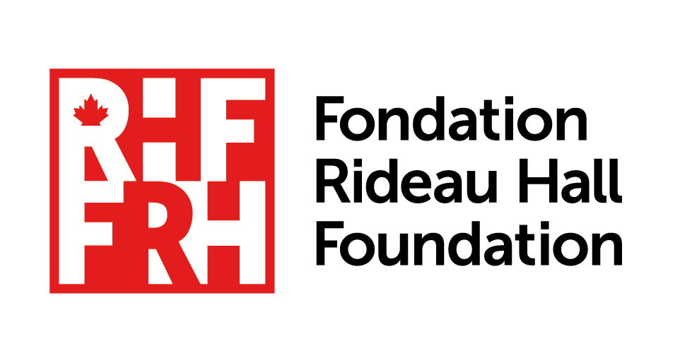 https://ppforum.ca/wp-content/uploads/2019/03/Rideau-Hall-Foundation_black.png