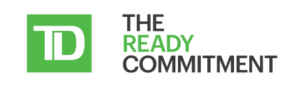 TD-ReadyCommitment_450