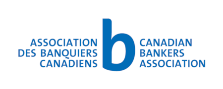 https://ppforum.ca/wp-content/uploads/2019/03/canadian-bankers-asso-1.png