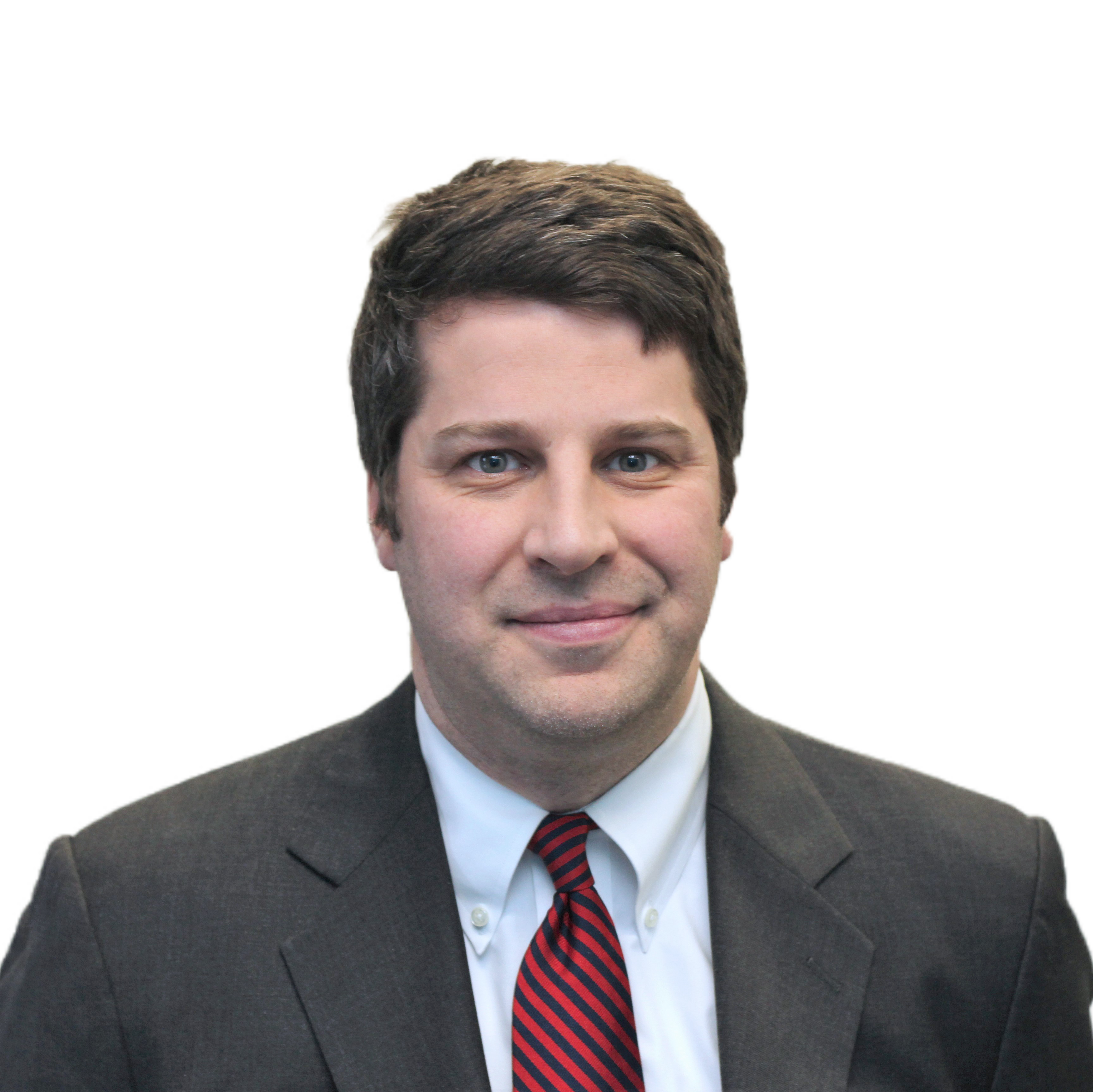 Sean Speer joins PPF as Fellow in Residence