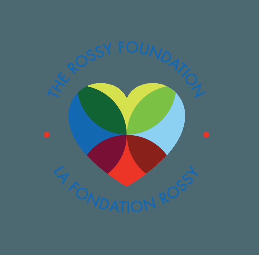 La Fondation Rossy