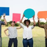 PPF - inclusive future of work - brave new work