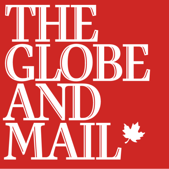 https://ppforum.ca/wp-content/uploads/2019/06/globe-and-mail-e1570810202771.png