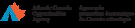 https://ppforum.ca/wp-content/uploads/2019/10/ACOA-logo-PSD-1024x213-e1580137020859.png