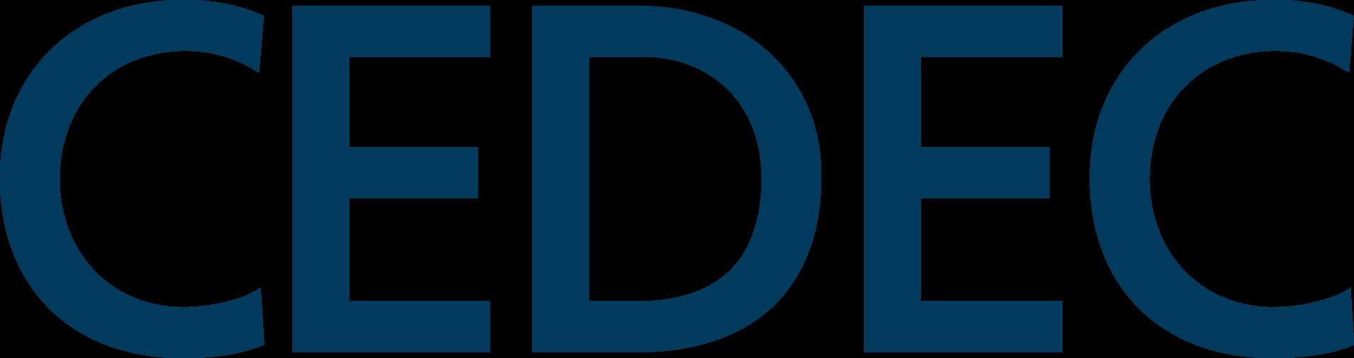 https://ppforum.ca/wp-content/uploads/2019/10/CEDEC-logo-blue-unofficial.png