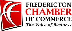 Chamber Fredericton