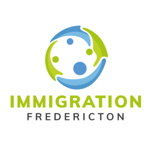 Immigration Fred
