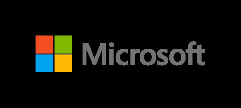 https://ppforum.ca/wp-content/uploads/2019/10/Microsoft-logo_rgb_c-gray-e1615311923126.png