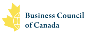 BusinessCouncilCanada-EN