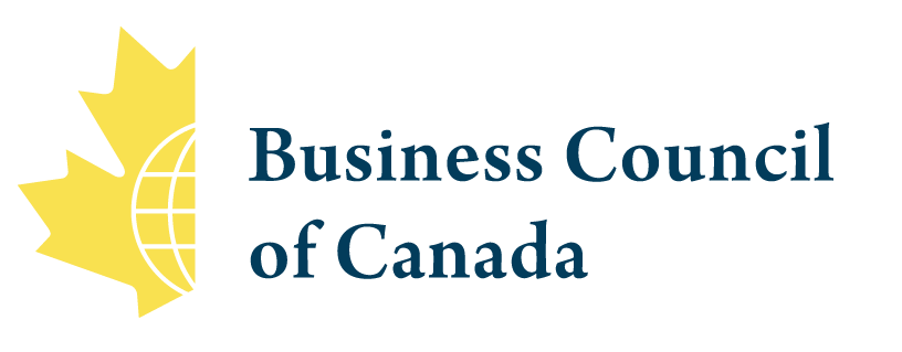 https://ppforum.ca/wp-content/uploads/2019/12/BusinessCouncilCanada-EN-e1558451927558.png