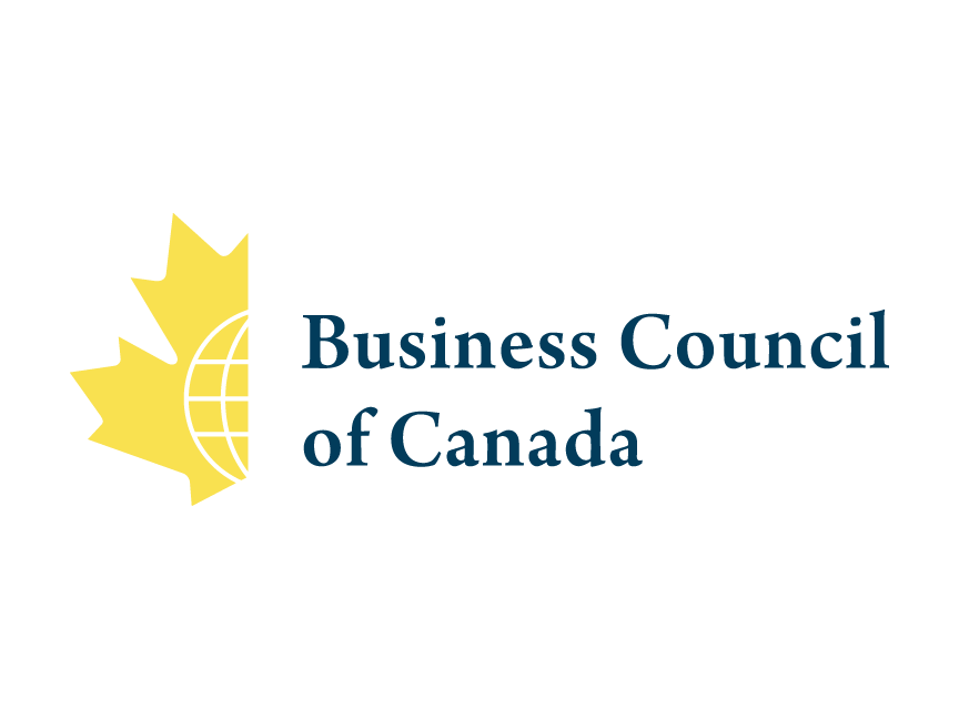 Business Council of Canada