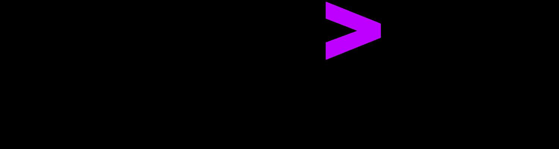 https://ppforum.ca/wp-content/uploads/2020/01/Acc_Logo_Black_Purple_RGB-002.png