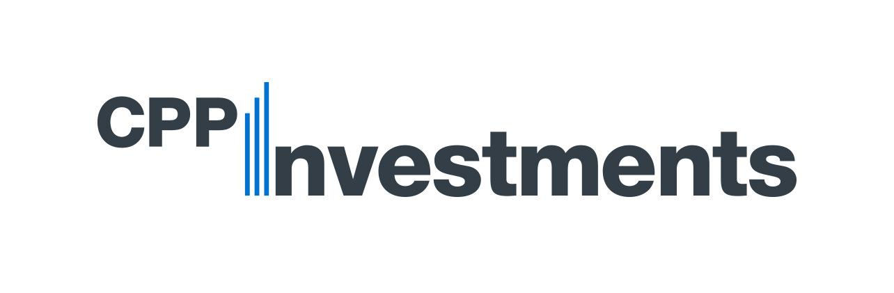 https://ppforum.ca/wp-content/uploads/2020/01/CPP_Invest_Logo_EN_RGB_FNL.jpg