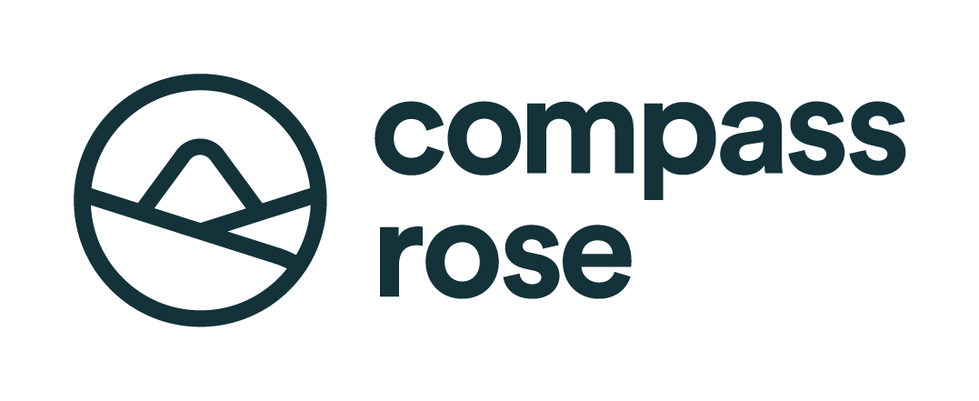 https://ppforum.ca/wp-content/uploads/2020/01/Compass-Rose-.png