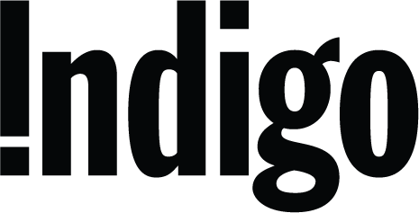 https://ppforum.ca/wp-content/uploads/2020/01/Indigo-Logo-Black.png