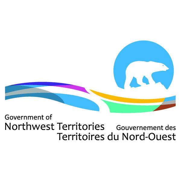 https://ppforum.ca/wp-content/uploads/2020/01/Northwest-Territories-1-e1583512606688.jpg
