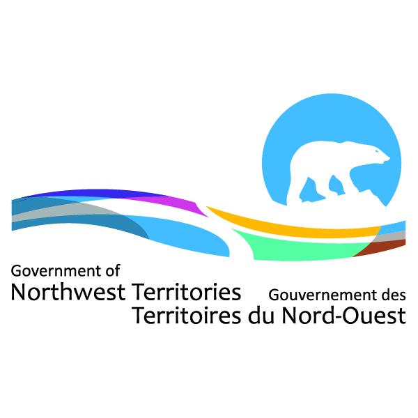 https://ppforum.ca/wp-content/uploads/2020/01/Northwest-Territories.jpg