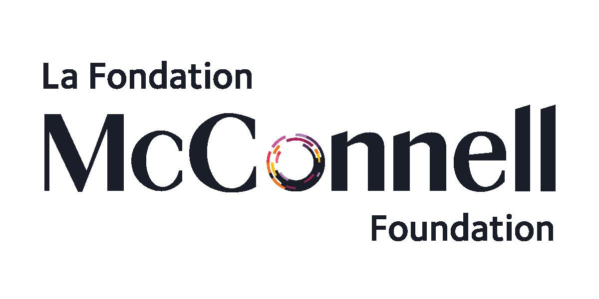https://ppforum.ca/wp-content/uploads/2020/05/McConnell-Logo.png