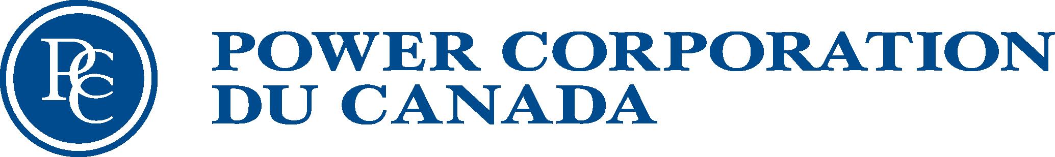 https://ppforum.ca/wp-content/uploads/2020/05/PCC_Sponsor_FRA_Align_2lignes_Couleur.png