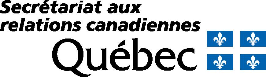 https://ppforum.ca/wp-content/uploads/2020/05/Quebec_logo_sqrc.png