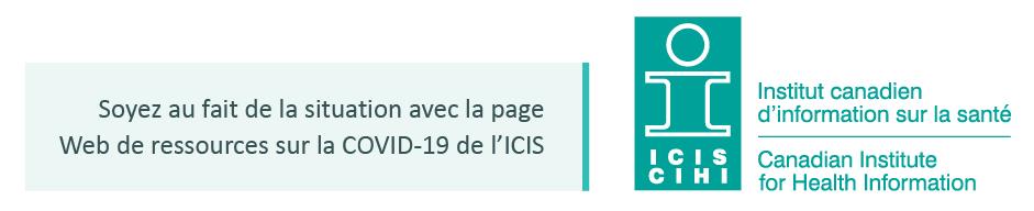 https://ppforum.ca/wp-content/uploads/2020/05/cihi-logo-fr-tagline-Covid19.jpg