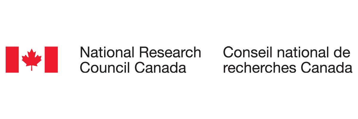 https://ppforum.ca/wp-content/uploads/2020/07/NRC-logo.png