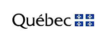 https://ppforum.ca/wp-content/uploads/2020/07/quebec.png