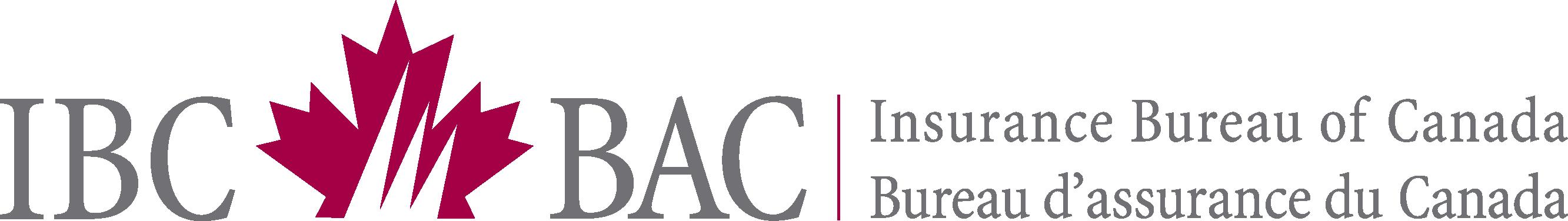 https://ppforum.ca/wp-content/uploads/2020/09/IBC-bilingual-logo.png
